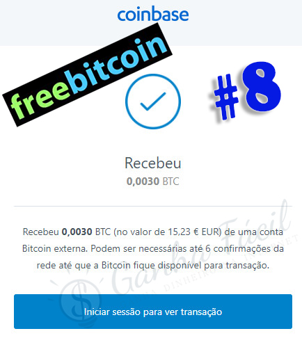 Bitcoin 4x 4pda forum / Bitcoin now 5k program