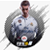 Liga FIFA18