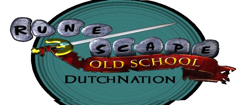 DutchNation