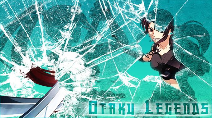 www.otaku-legends.com