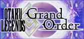 Grand Order