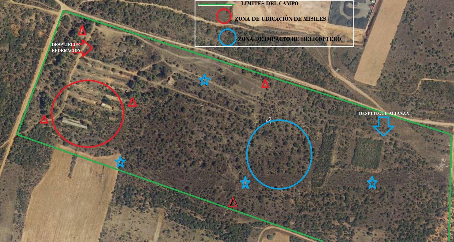 map_as11.jpg