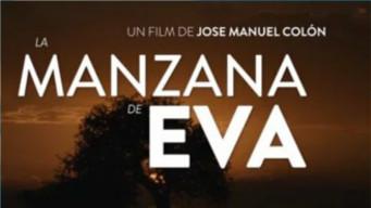 Imagen La Manzana de Eva Netflix