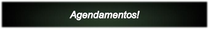 Liga Delux Club - Agendamentos (Clique Aqui)