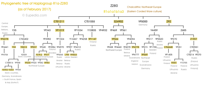 r1a-z210.png