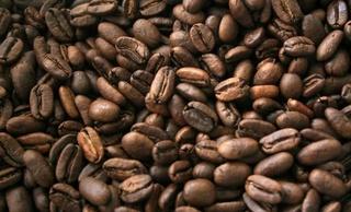koffie10.jpg