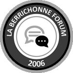 La Berrichonne Forum