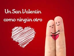 sanval10.png