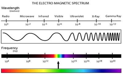 electr10.png