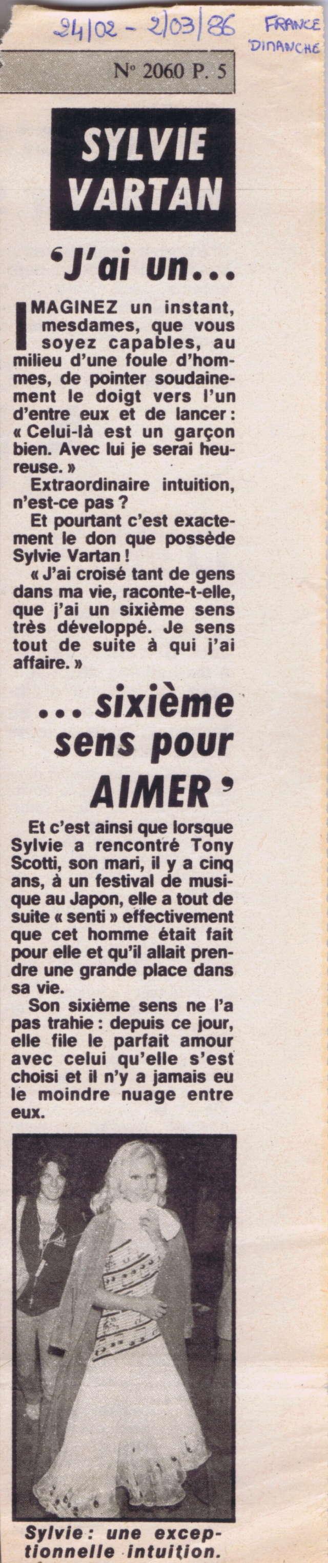 france94.jpg