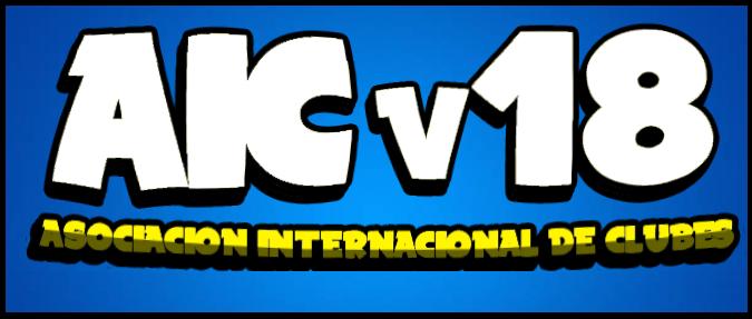 Asociación Internacional de Clubes