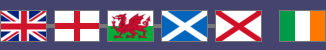 <br />The Northwest Isles