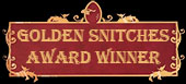 Golden Snitches Award