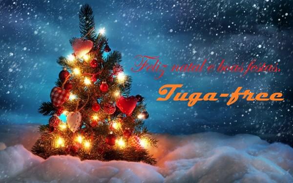 Tuga-free