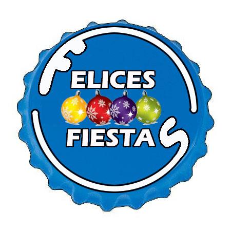 logo_f10.jpg