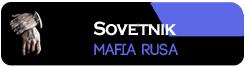 Sovetnik