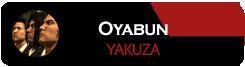 Oyabun