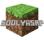 Forum Minecraft SoulyasRp