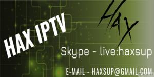 hax-ip11.png