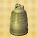 bell-k10.jpg