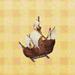sailbo12.jpg