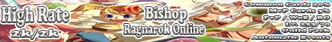 BishopRO