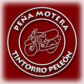 .- Peña motera Tintorro Peleón -.