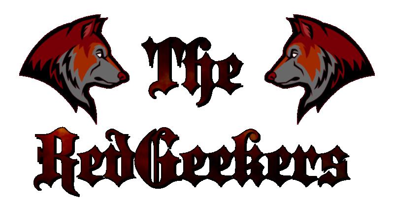RedGeekers