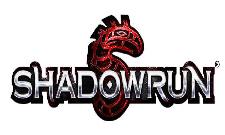 A Longa Noite Ruim - Shadowrun
