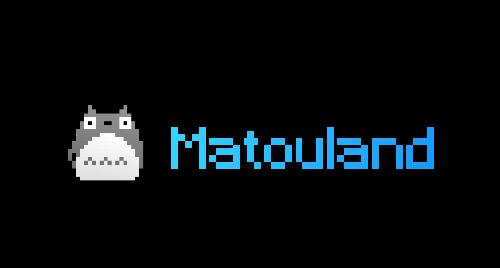 Forum de Matouland