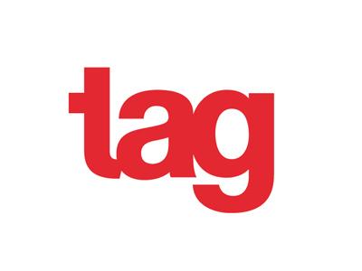 TAG - Guild Fórum