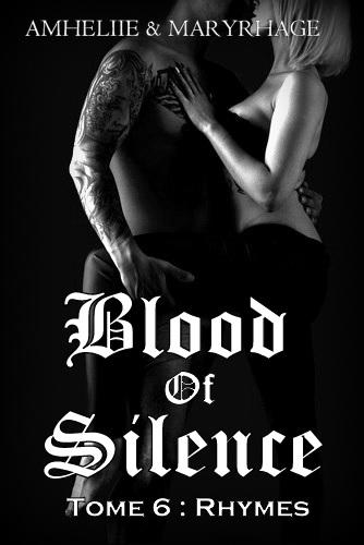 blood-10.jpg