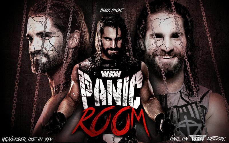 World Action Wrestling