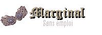 Sorcier en marge - Sans emploi