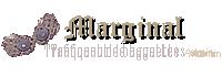 Sorcier en marge - Trafic de baguettes magiques - Administrateur