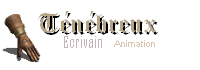 Sombre sorcier - Ecrivain (Romans et essais historiques) - Animatrice