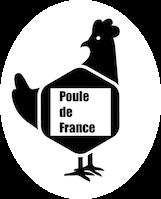 POULE DE FRANCE