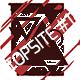 TopSite1