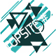 TopSite2