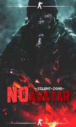 noavat11.png