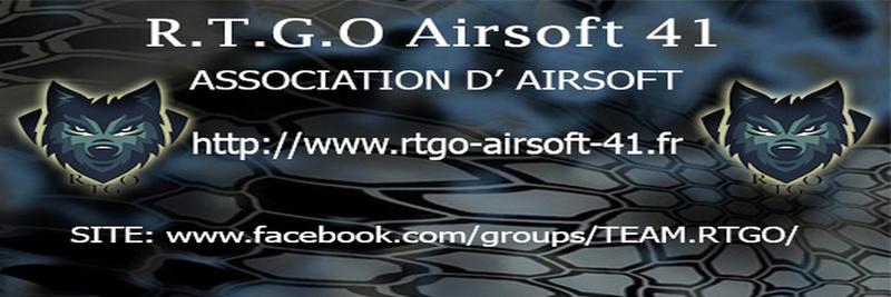 R.T.G.O AIRSOFT 41
