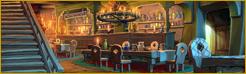 Taverne du Crâne Maudit