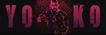Yoko RPG forum Halloween codage