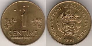 1_cent10.jpg