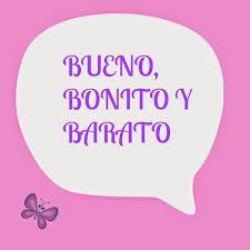 [Imagen: buenob10.png]