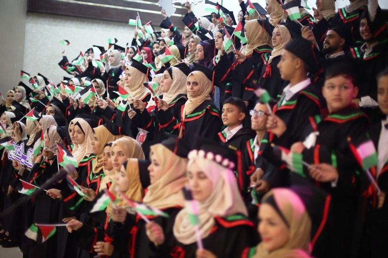 مراكز السلام التدريبية تخرج الفوج 1010.jpg
