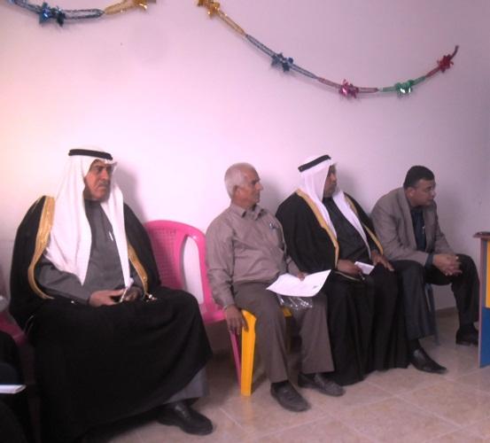 ملتقى العائلات يعقد شراكة المركز sam_2711.jpg