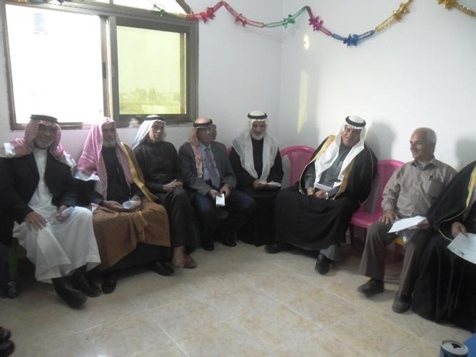 ملتقى العائلات يعقد شراكة المركز sam_2715.jpg