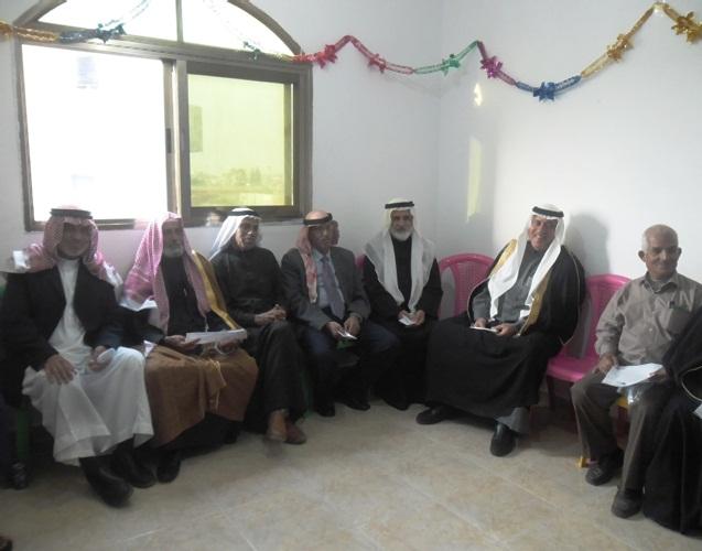 ملتقى العائلات يعقد شراكة المركز sam_2716.jpg
