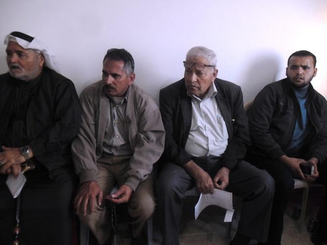 ملتقى العائلات يعقد شراكة المركز sam_2717.jpg